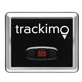Trackimo Optimum2G