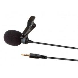 Mikrofon do telefonu/Klips