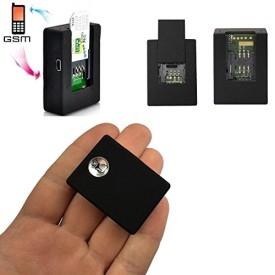 Podsłuch N9 GSM