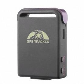 Lokalizator GPS Tracker...