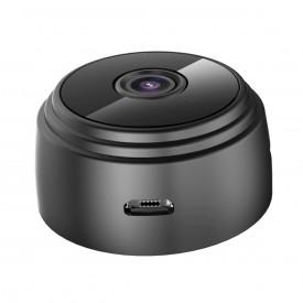 Kamera A9 WiFi 1920x1080...