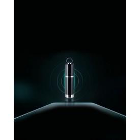 Dyktafon cyfrowy Mini XI 8GB