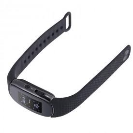 Dyktafon w zegarku Z10 16GB