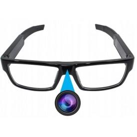 Okulary z kamerą GT2...