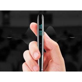 Dyktafon długopis HIFI 16GB...
