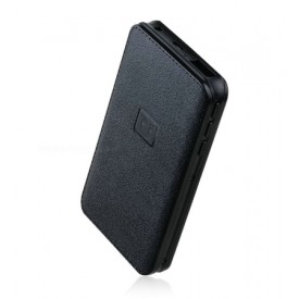 Dyktafon Hyundai E190 32GB...