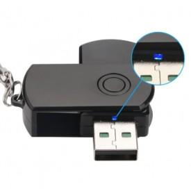 Kamera pendrive U-383 1280x960