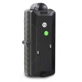 Lokalizator GPS TK20C