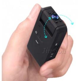 Kamera Microcam IR 1920x1080