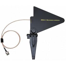 Antena MWA-6