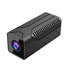 Kamera WiFi CCTV2 P2P...