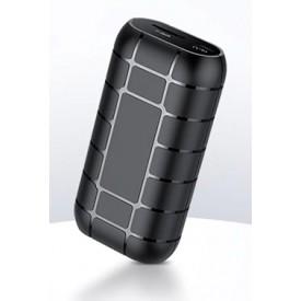 Dyktafon XIXI SPY 128GB VOX...