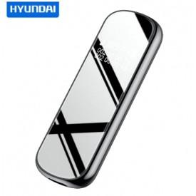 Dyktafon Hyundai K602 32 GB...