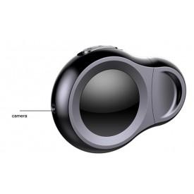 Mini kamera Y7 FullHD 90 minut
