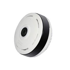 Kamera WIFI monitoring domowy