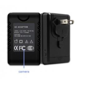 Kamera adapter WiFi TC008...