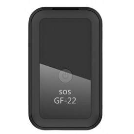 Lokalizator GPS GF-22 7 dni...