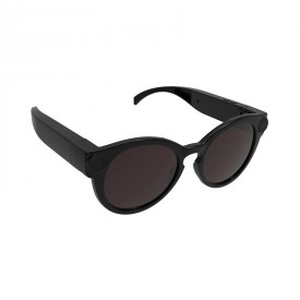 Okulary z Ukrytą Kamerą K11...